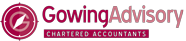Gowing-Advisory-Logo-186x41