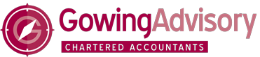 Gowing Advisory Logo