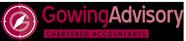 Gowing-Advisory-Logo-186x41