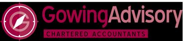 Gowing Advisory Logo